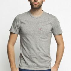 Levi's - T-shirt - Tricou barbati