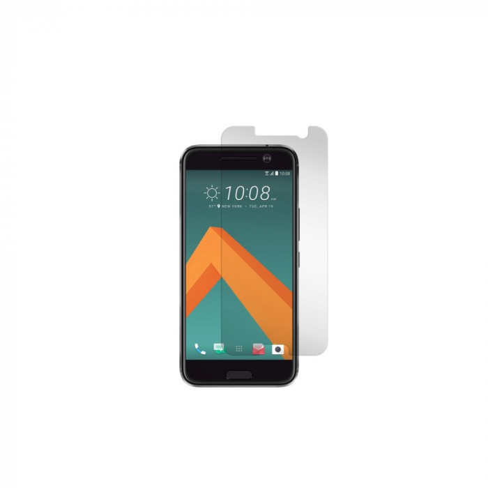 Tempered Glass - Ultra Smart Protection HTC 10 foto mare