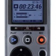 Reportofon Olympus LS-12