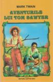 Aventurile Lui Tom Sawyer Ed.2017 - Mark Twain, Mark Twain