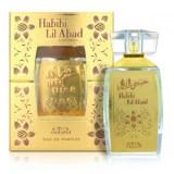 Habibi Lil Abad 100ml, 100 ml