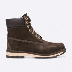 Timberland - Pantofi Radford 6''