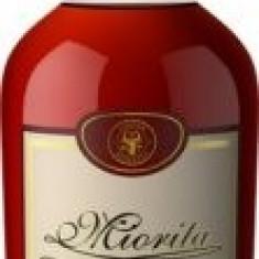 Miorita X.O. 0.7l - Cognac