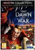 Warhammer 40.000: Dawn of War Master Collection (PC), Sega