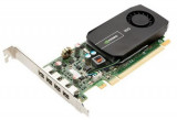 Placa Video PNY NVidia Quadro NVS 510, 2GB, GDDR3, 128 bit