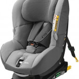 Scaun auto copii Maxi-Cosi MiloFix isofix 3220660248544, 0-18 kg (Gri)