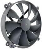 Ventilator Noctua NF-P14r redux-1500 PWM, 140 mm