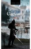 Capcana Vol.2 - Simona Stoica