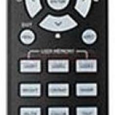 Telecomanda Video Proiector BenQ 5J.J1U06.00, pentru W600/ W600+/ W1000/ W1000+ - Cartela Cosmote