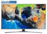 Televizor LED Samsung 165 cm (65inch) UE65MU6402, Ultra HD 4K, Smart TV, WiFi, CI+