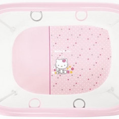 Tarc de joaca Royal Hello Kitty