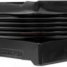 Adaptor ventilator cooler Thermalright Fan Duct 140 mm (Negru) - Cooler PC