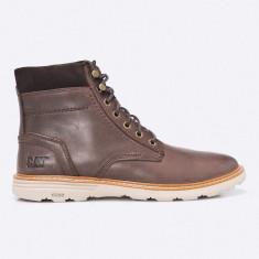 Caterpillar - Pantofi Vic - Ghete barbati