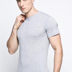 Henderson - Tricou de pijama - Pijamale barbati