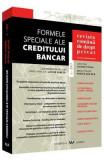 Revista romana de drept privat 2 din 2017 - Valeriu Stoica, Mircea Dan Bob