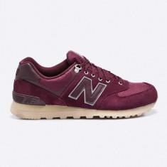 New Balance - Pantofi ML574PKS - Adidasi barbati
