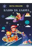 Basm de iarna - Silvia Ursache, Silvia Ursache