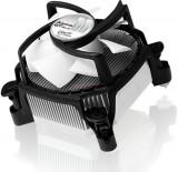 Cooler CPU Arctic Cooling Alpine 11 GT Rev. 2, Arctic Cooling