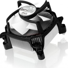 Cooler CPU Arctic Cooling Alpine 11 GT Rev. 2 - Cooler PC