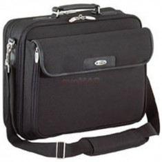 Geanta Laptop Targus Notepac Plus CNP1 15.4inch