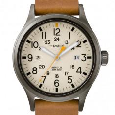 Timex - Ceas TW2R46400