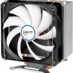Cooler CPU Arctic Cooling Freezer I32 - Cooler PC