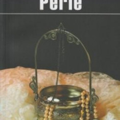 Perle - Colin Falconer