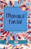 Masajul facial - Vladimir Vasicikin