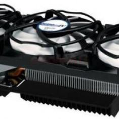 Cooler VGA Arctic Cooling Accelero Xtreme IV - Cooler PC