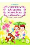 Catelusul nazdravan - Lidia Hlib