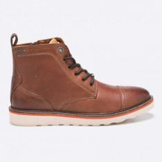 Pepe Jeans - Pantofi, Pepe Jeans