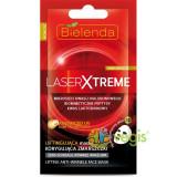 Masca Folie Antirid Laser Xtreme 10g