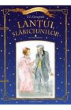 Lantul Slabiciunilor - I.l. Caragiale, Ion Luca Caragiale