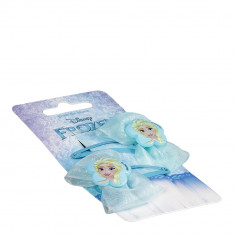 Set 2 clame par Frozen 4 - Clama de par Copii