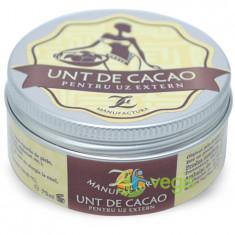 Unt de Cacao 75ml