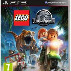 Lego Jurassic World (PS3) - Jocuri PS3