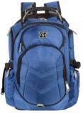 Rucsac Laptop Serioux Trip 15.6inch (Albastru)