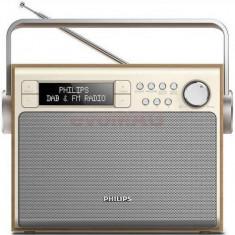 Radio FM Philips AE5020