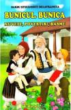 Bunicul. Bunica - Barbu Stefanescu Delavrancea, Barbu Stefanescu Delavrancea