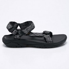 Teva - Sandale - Sandale barbati