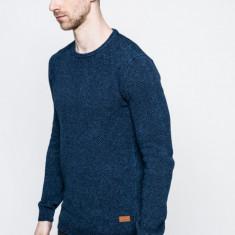 Wrangler - Pulover - Bluza barbati