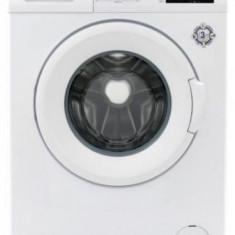 Masina de spalat rufe Heinner HWM-V7012A++, 7KG, 1200 RPM, Clasa A++ (Alb)