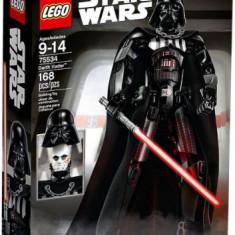 LEGO® Star Wars™ Darth Vader™ 75534