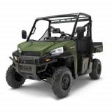 Polaris Ranger Diesel HD 1000 EPS '18