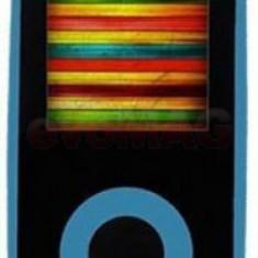 MP3/MP4 Player ConCorde 02-04-395 (Albastru) - Mp4 playere