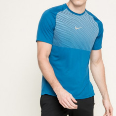 Nike - Tricou - Tricou barbati