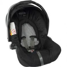 Scaun auto Junior Baby - Sport Luxe - Scaun auto copii Graco