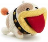 Amiibo Yarn Poochy, Nintendo