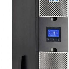 UPS Eaton 9PX3000IRT2U, 3000VA/3000W, 8 x IEC 320 C13