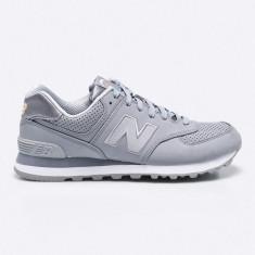 New Balance - Pantofi ML574SKI - Adidasi barbati